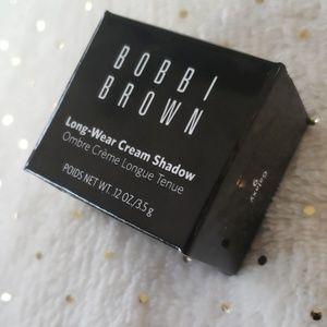 Bobbi Brown Cream Eye Shadow #9 Galaxy
